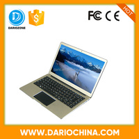Super 14 Inch Ultrabook Quad Core