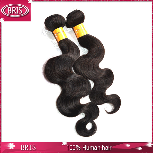 factory price very fashion no chemical non clip hair extensions