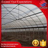 Best Sell Greenhouse Covering For Agricultural