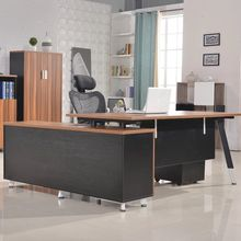 customized factory price office funiture wholesale office desk