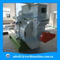 (Skype: hnlily07) cheaper pellet mill / machine for make wood pellets/pellet machine wood