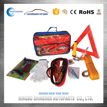 With Metal T-Handle Radial Tyre Repair Tools Tire Repair Accessories Kits For Car Auto Truck