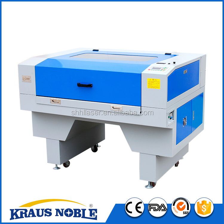 Welcome Wholesales high technology craftworks laser engraving machine