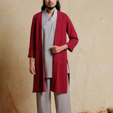 Ancient Chinese Hanfu Costume Men Clothing Traditional China Tang Suit Oriental Chinese Traditional Dress Men