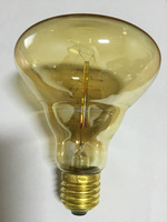 e27/b22 110v/220v edison filament industrial style bulb lights lamp
