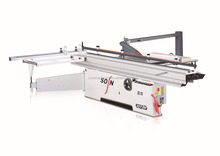 precision sliding table panel saw MJ61-32TAY WhatsApp:+86-15166679830