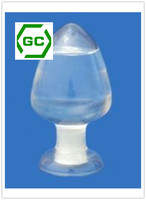 Sell CYC (Cyclohexanone) for Fiber Solvent