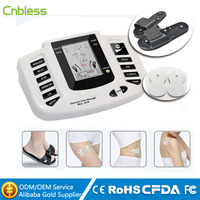 Hot sale foot physical therapy easy feet foot massager