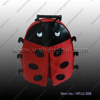 Cute Lovely Kids Luggage Beetle Modelling