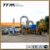 80t/h mobile asphalt plant for sale, small asphalt plant, mobile asphalt plant