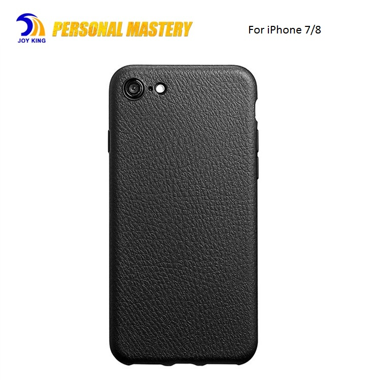 for apple iphone 8 flexible tpu leather phone case for iphone 7 x 6s 6 plus 7 plus 8 plus best selling products 2017 in usa