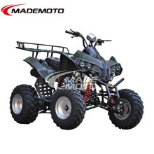 Best Quality 150cc/200cc/250cc 4 Stroke ATV for Sale AT1511