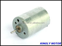 permanent magnet motor for air pump,12volt 24volt dc permanent magnet motors for sale,12v 24v brush micro motor dc