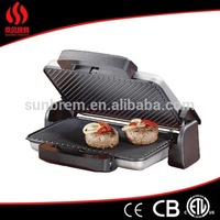 High Quality Better Chef Contact Grill