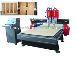 HOT! HOT! Good quality cnc router 5 axis
