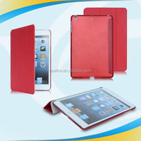customized for ipad accesories