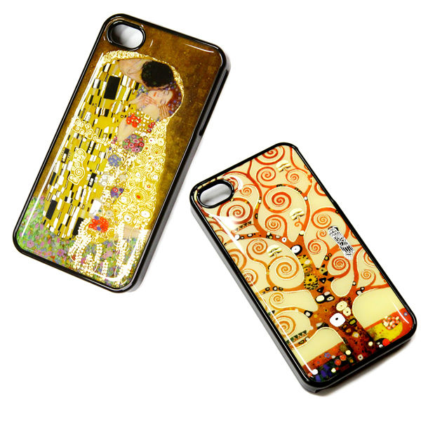 [Hankuk Art Chain] Mobile Phone Case
