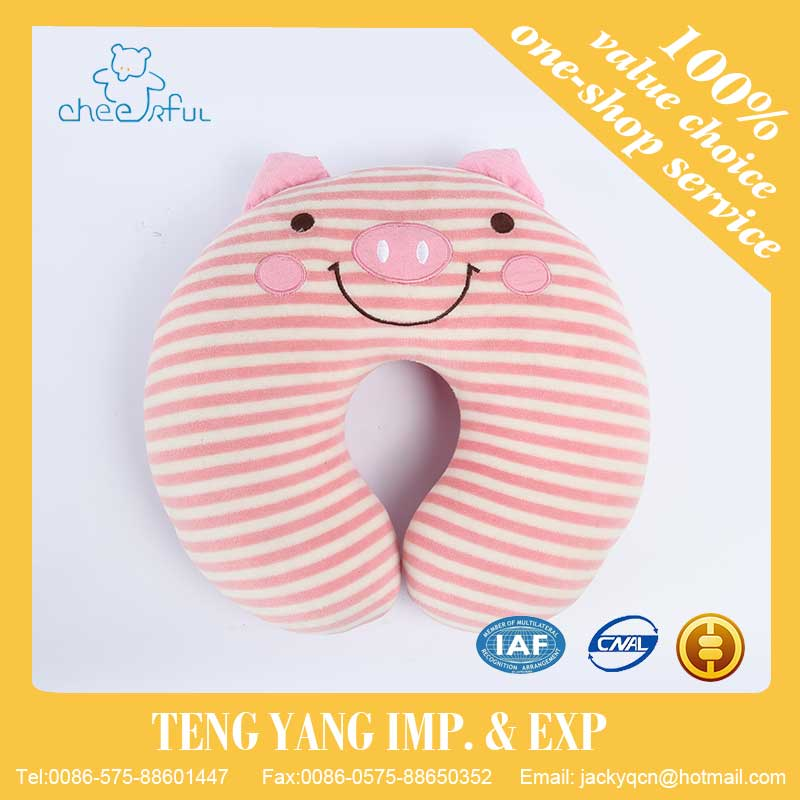 Hot Sale low price high quality lovely toy soft doll for girl plush toy sleep recording toy