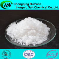 Inorganic Salt barium hydroxide octahydrate supplying