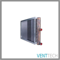 factory directly swimming pool heat exchangers