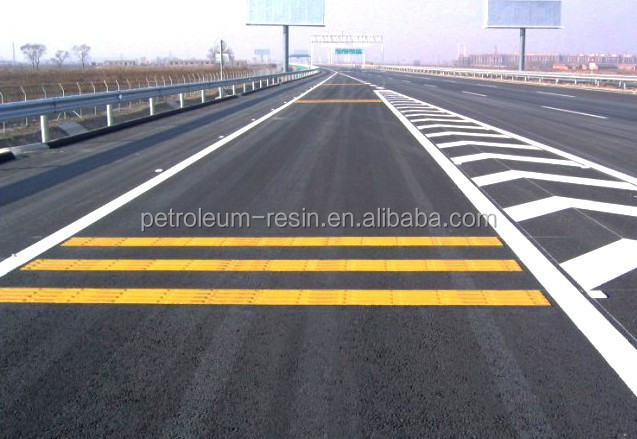Good Petroleum Resin Price