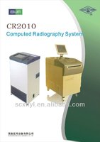 CR System from China Manufacturer