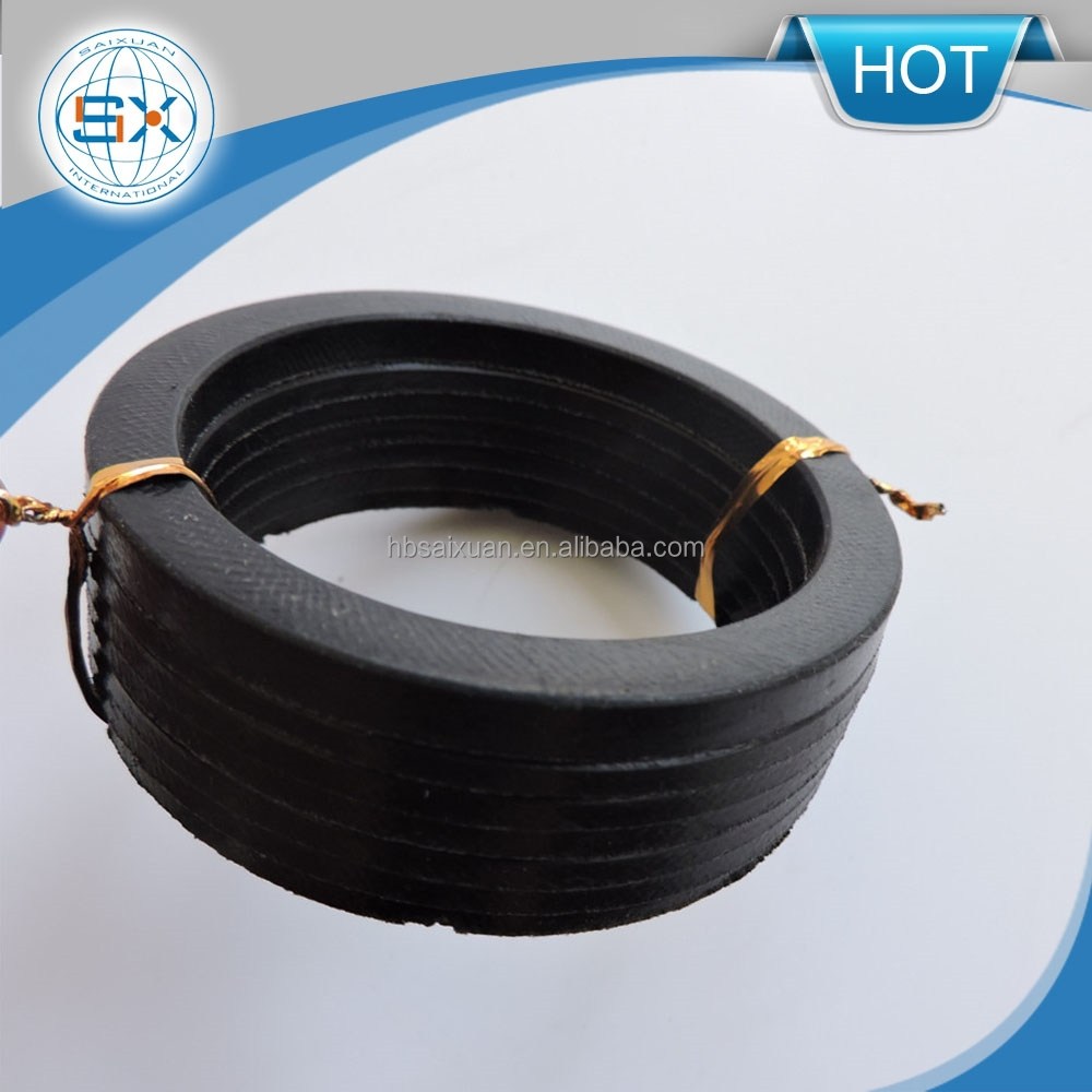 V rubber seal/ Nitrile rubber vee packing seal/ viton oil seal for mobile hydraulics