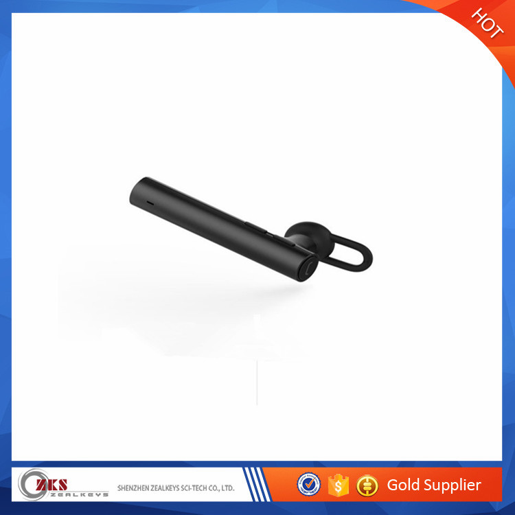 Bluetooth Wireless Mono Earphone Original Xiaomi Bluetooth Headset Youth Edition Earbud Cheap for Sale