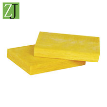 Top quality glass wool insulation blanket board at low prices