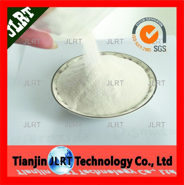 99.5% white crystal low price lithium chloride battery and industry grade lithium chloride