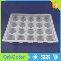 Cheap small cupcake box container for food packaging boxes