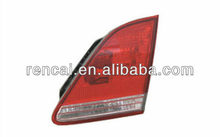 Tail light assembly for Toyota Crown 2005