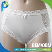 New Plus Size For Fat Woman Slimming Panties, Female Panties, High Waist Panty