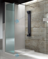 Bath Shower For Real Estate Project High Quality Sanitary Ware Proudcts - A057