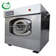 fully automatic laundry washer extractor 12kg to 150kg capacity