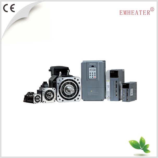 List manufacturers of direct drive torque motor buy for Direct drive servo motor