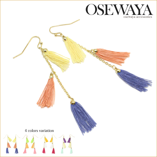 suitable for taiwan costume japan made fashion charm jewelry