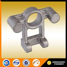 brackets pipe auto trader spare casting parts