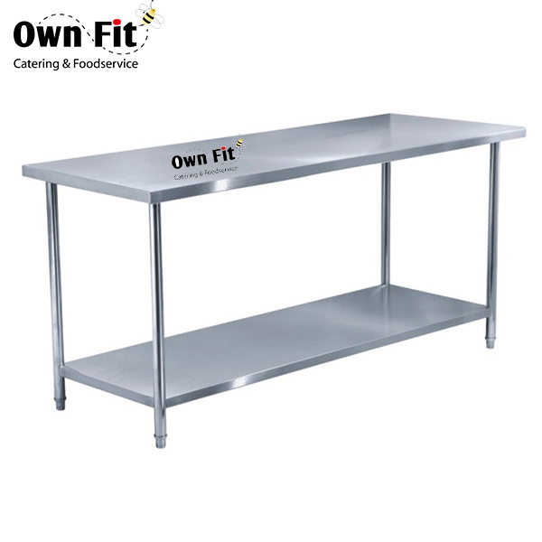 Chinese suppliers wholesale cheap mobile repair work table