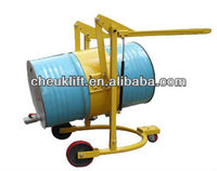 Mobile drum carrier -HD80B