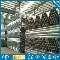 GALVAN PIPE FOR GREENHOUS GALVANIZED GREENHOUSE USE STEEL PIPES/TUBE BS1387 GI PIPE JINDAL GALVANIZED SQUARE STEEL TUBE