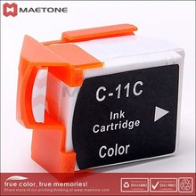 11C ink cartridge compatible for Canon BJC-50,55,70,80,85,85PW