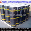SBS app modified bitumen waterproof roofing membrane