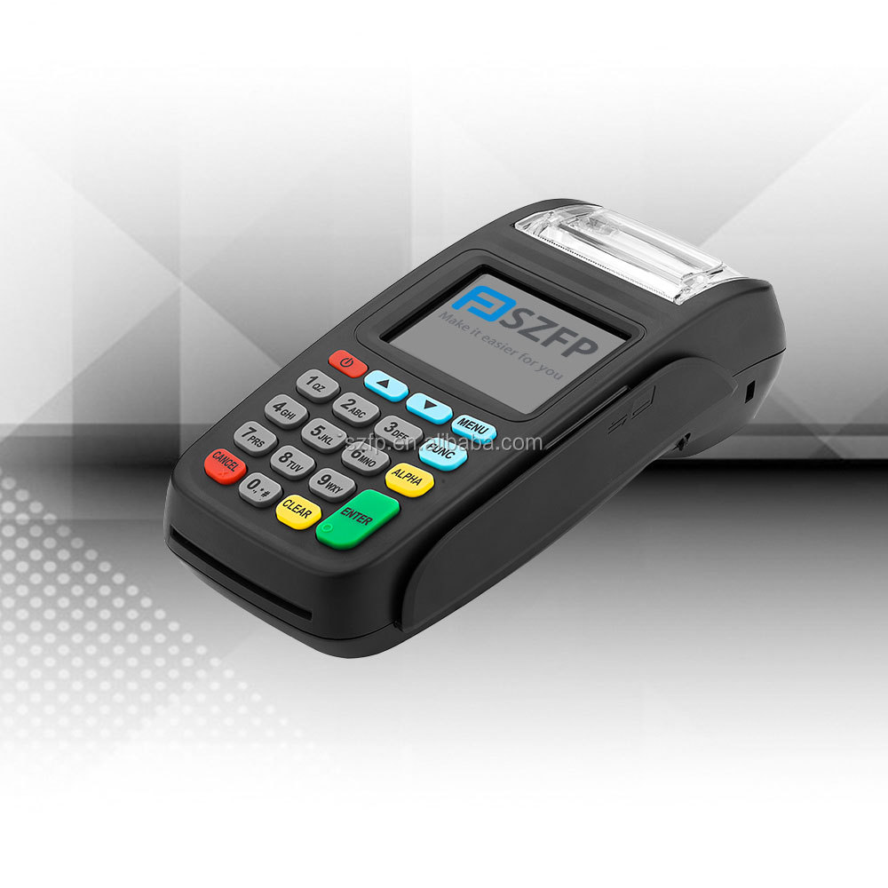 transaction terminal pos A pos terminal is a device that is provided by the bpi and global payments joint venture to its accredited merchants used to secure authorization for card transactions.