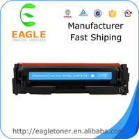 Office Supply Premium Compatible For HP CE410A Color Toner Cartridge