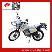2015 new wholesale unique cheap electric motorcycle for best sale