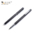 Wholesale Promotion Writing Stationery Personalized High-Grade Office Metal Gel Pens