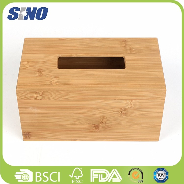 Custom Eco-friendly Healthy Mini Container Wet Tissue Box