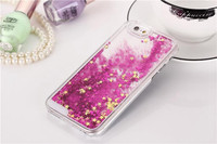 Supply all kinds of for alcatel flash 2 case,hello kitty for iphone 5 case