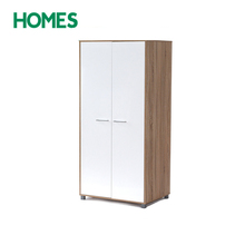 Best Sell Most Popular Foldable Wardrobe